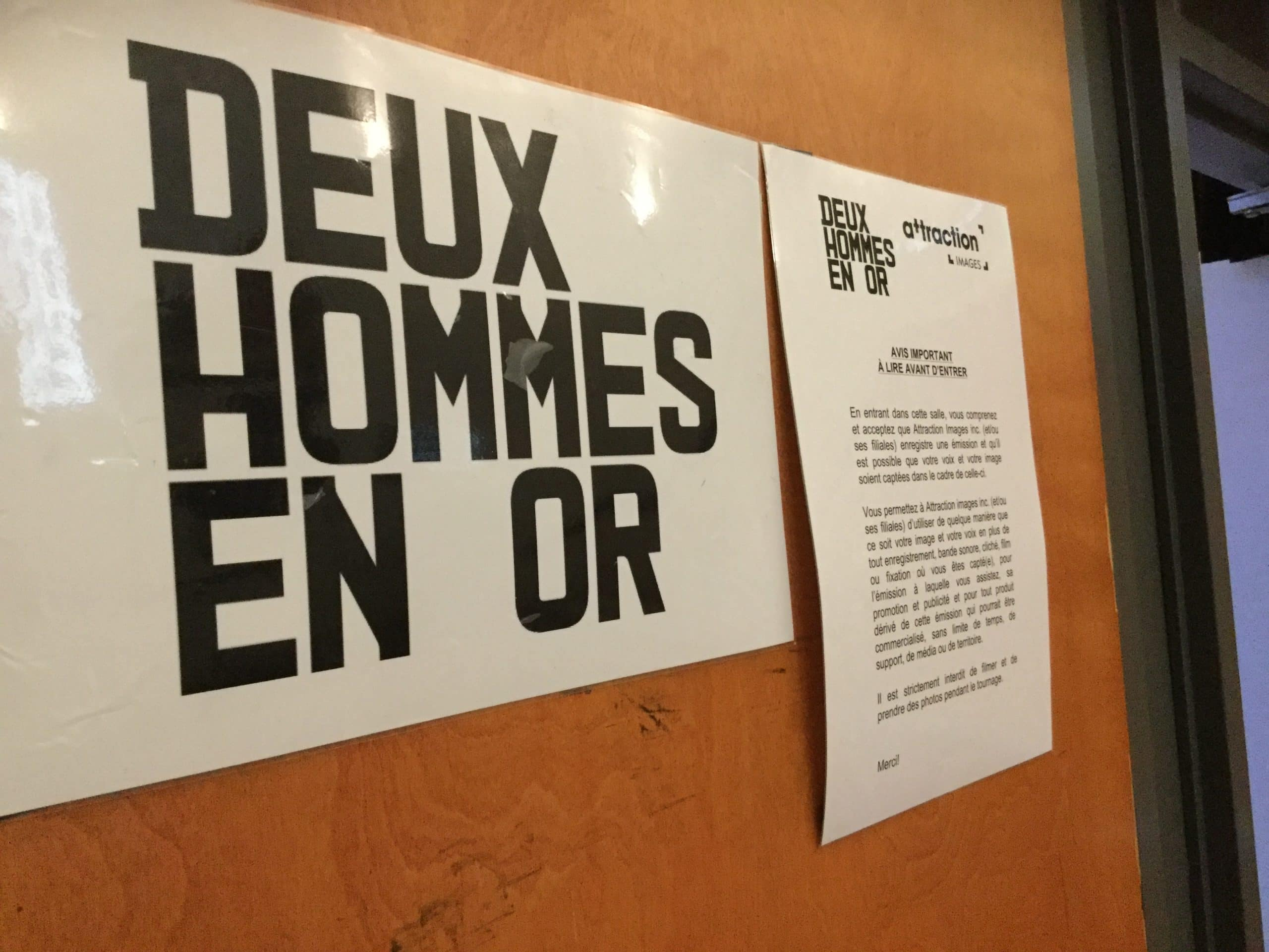 DEUX_HOMMES_EN_OR2