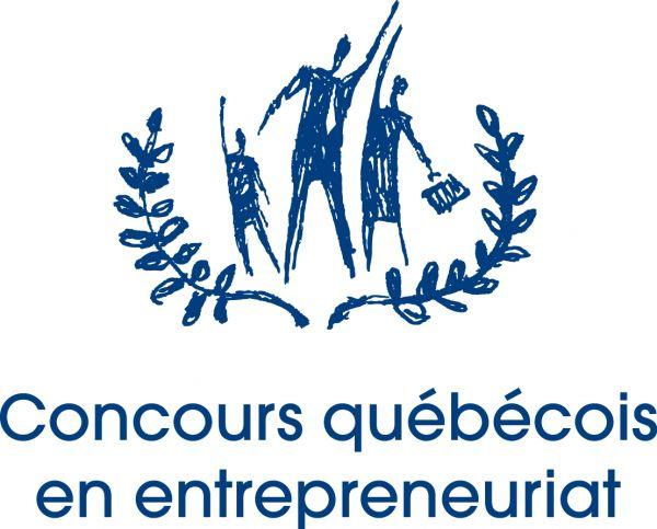 2013-02-06-11-47-24-concours-québécois-de-lentrepreunariat
