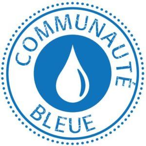 logo-communauté-bleue