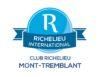 RI_logo_RGVB