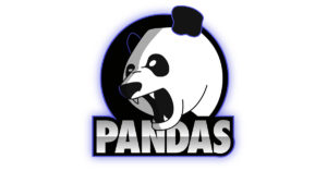 logo-panda-facebook