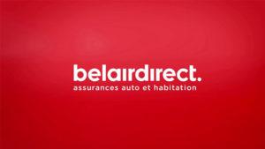 belair-direct
